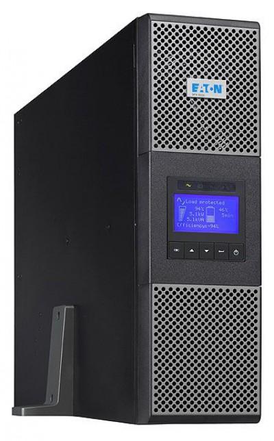Источник бесперебойного питания Eaton 9PX 8000i 3/1 HotSwap