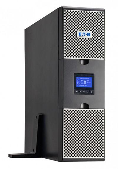 Источник бесперебойного питания Eaton 9PX 2200i RT2U Netpack