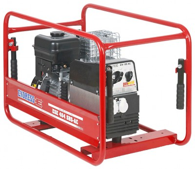 Сварочный генератор Endress ESE 404 SВS-AC