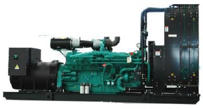 Дизельный генератор Elcos GE.CU.2240/2040.BF с АВР