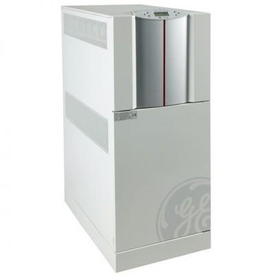 Источник бесперебойного питания General Electric LP 10-33 S5 w. 14Ah battery + dual input +RPA