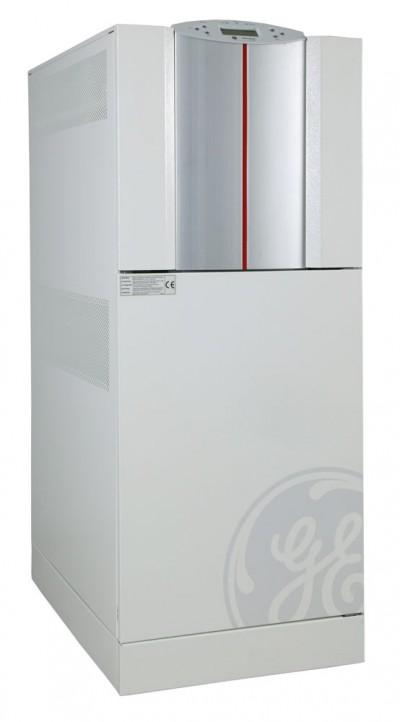 Источник бесперебойного питания General Electric LP 10-33 S5 with 14Ah battery +RPA