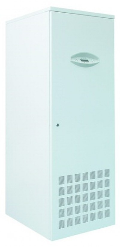 Источник бесперебойного питания General Electric LP 80-33 S2 Clean Input Module