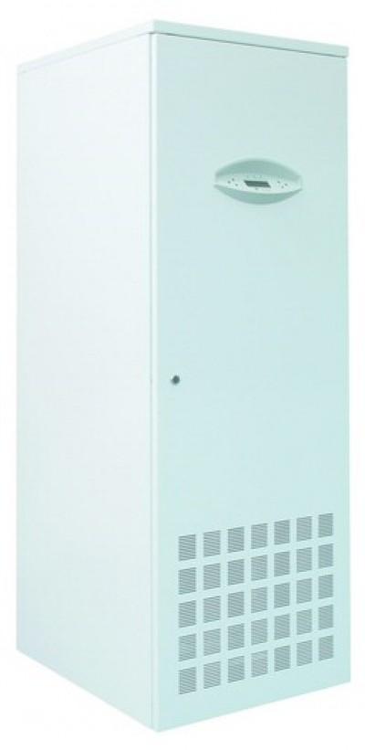 Источник бесперебойного питания General Electric LP 40-33 S5 without battery + dual input + RPA