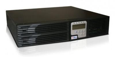 Источник бесперебойного питания Inform SS LCD 220