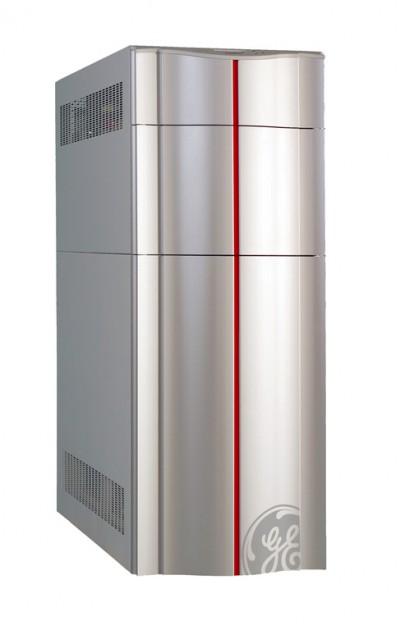 Источник бесперебойного питания General Electric LP 8-31 with 7Ah battery in cabinet