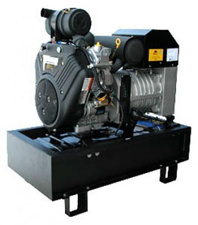 Бензиновый генератор Вепрь АБП 20-Т400 ВБ-БС