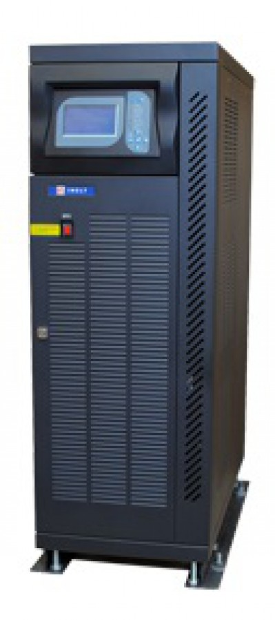 Источник бесперебойного питания Inelt Monolith XS 30 w/battery